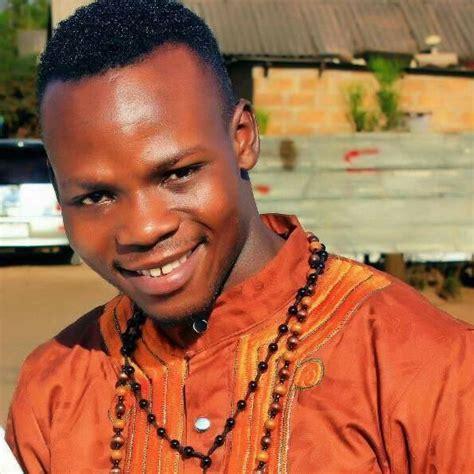 zambian gospel reuben echo music blog