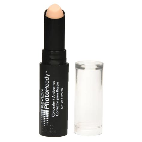 Refill Bedak Revlon Photoready Revlon Photoready Concealer Makeup Walgreens