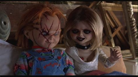 movie of chucky 2 seed of chucky horror movies image 13740536 fanpop