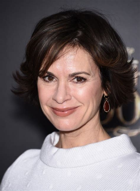 elizabeth vargas new haircut 2015 40 celebrity short hairstyles short hair cut ideas for