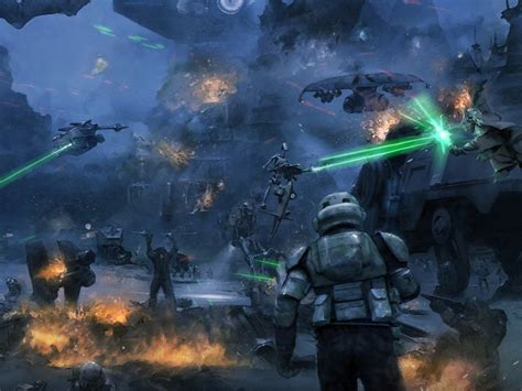 star wars christmas games