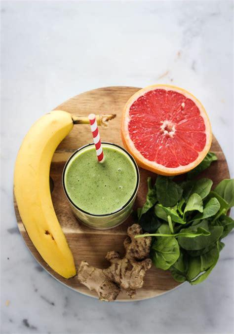 fruit 7 day diet 14 day diet menu grapefruit cubetoday