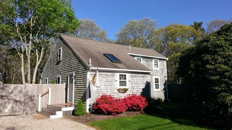 vrbo cape cod comfortable cozy east falmouth home vrbo