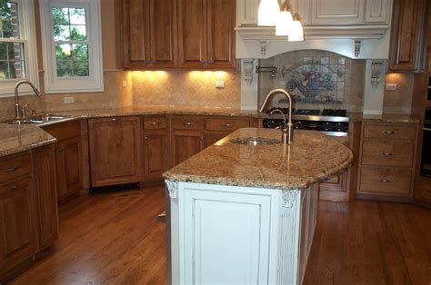 Remodeling Countertops by Chicago Il Bathroom Kitchen Remodeling Hardwood Floors