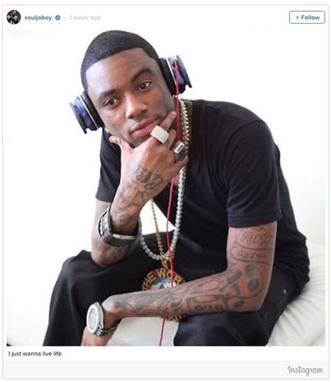 soulja boy tattoo removal soulja boy undergoing surgery to remove