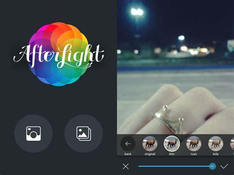 afterlight apk afterlight v1 0 6 no root unlocked apk torrent software for android torrents mobile