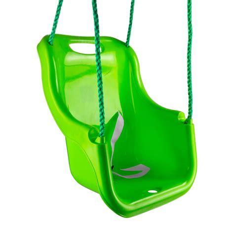 kinderschaukel outdoor babyschaukel schaukelsitz 3in1