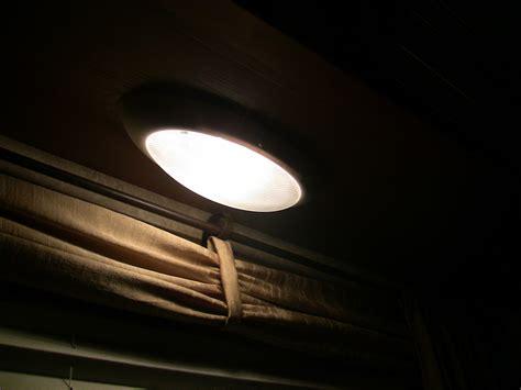 rv replacement light fixtures excellent 921 bulb wedge replacement lights 12v led lights