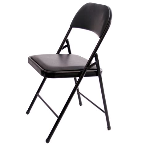 chaise de bureau pliante chaise pliante mtal chaise pliante mtal hardoy papillon