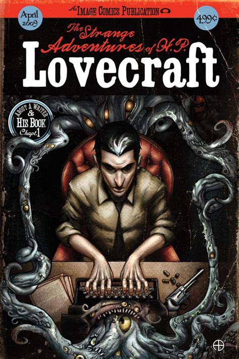 h p lovecraft the ultimate lovecraft comics drive people mad versus cyberpunk horrorz a k a versuspunk 2 0