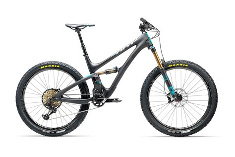 most expensive motocross bike 10 of the most expensive trail mountain bikes dirt