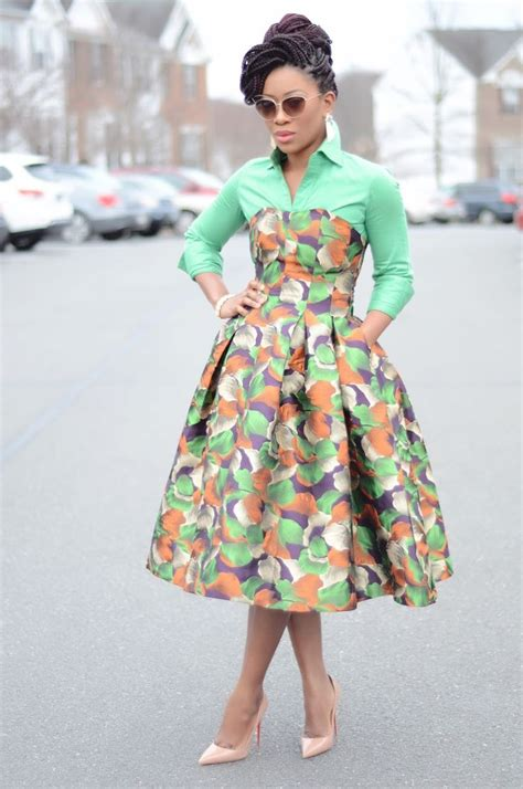 68 best my style images on pinterest dress skirt images of african dresses oasis amor fashion