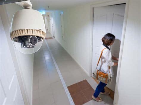 camara casa instalaci 243 n de c 225 maras de seguridad camaras de