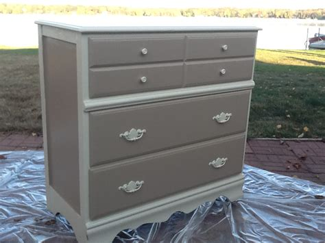 paint colors for dressers ideas a chalk paint dresser chalk paint dresser chalk painted