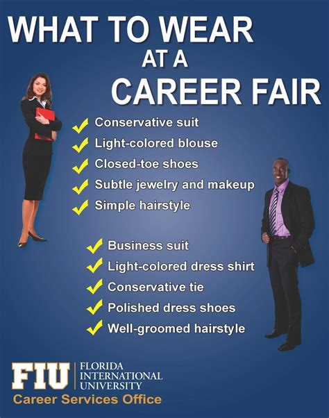 what to wear to a job interview 7 tips for women over 40 what to wear at a career fair this guide applies to