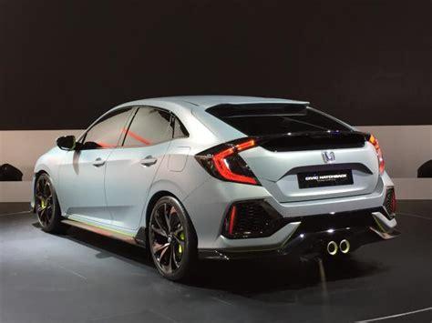 all honda civic hatchback models new 2017 sedan honda civic 2016 2017 2018 best cars