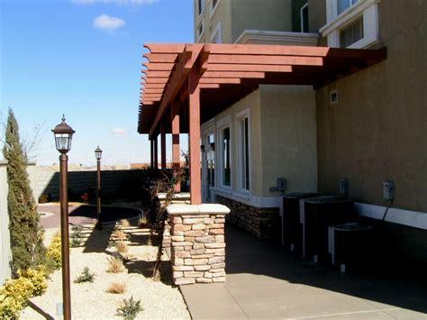 hawthorne suites victorville ca commercial construction