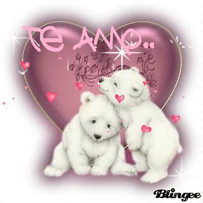 imagenes de corazones enamorados 658 best valentine s hearts images on pinterest
