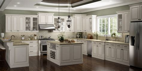 chesapeake vintage white cabinets lifedesign home