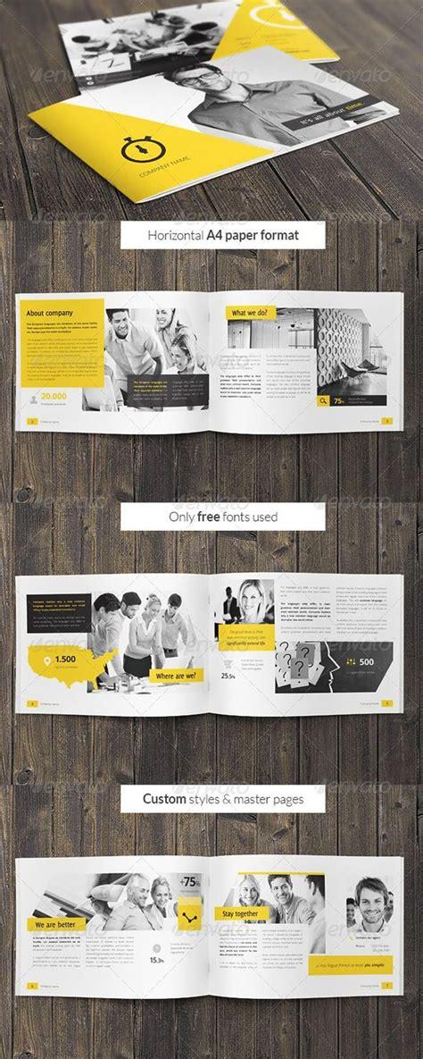 estudiar dise o de interiores gratis las 25 mejores ideas sobre dise 241 o de revistas en