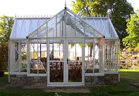 englische wintergärten preise veranda s janssens