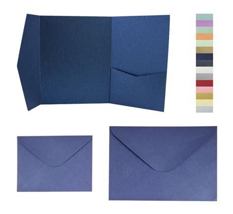 aliexpress com buy free shipping 1set lot blue set many colors 25pcs lot signature pocket envelop with