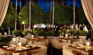 south beach miami hotels delano hotel miami beach fl