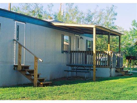 mobile home porch plans free home plans mobile home porch plans