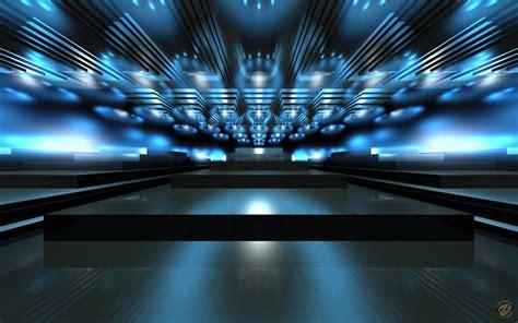 background x factor music stage lighting wallpaper wallpapersafari