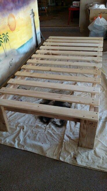 wie baue ich ein size plattformbett xl platform bed frame for the home