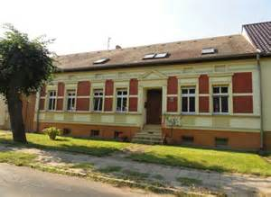 haus kaufen in gransee bauernhaus landhaus gransee immobilienscout24