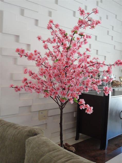 como decorar banheiro flores artificiais flores artificiais aprenda a utilizar e fazer uma linda