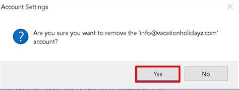 bagaimana setting youthmax di anonytun bagaimana cara menghapus setting email di microsoft