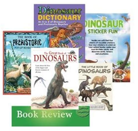 god creates dinosaurs ian malcolm books 98 best images about books dinosaurs fossils etc on