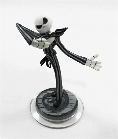 skellington infinity disney infinity skellington 1000022 series 1 0