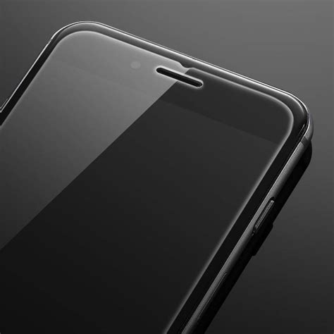 Antigores Tempered Glass Screen Guard Protector Slim Htc One M9 M 9 kuteck ultra slim premium real tempered glass front