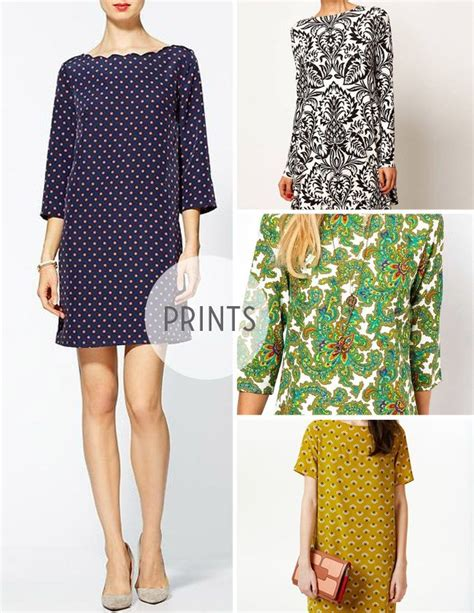 pinterest pattern dress simple dress pattern oasis amor fashion