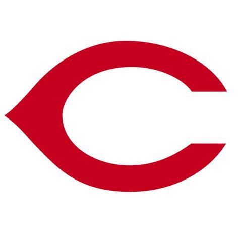 Cincinnati Reds Giveaways - reds schedule reds com schedule