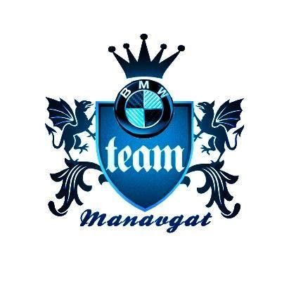 manavgat bmw team home facebook