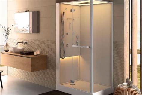 iperceramica box doccia cabine doccia quale scegliere