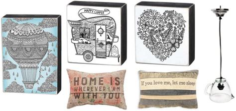 primitive home decor coupon code welcome to beth s