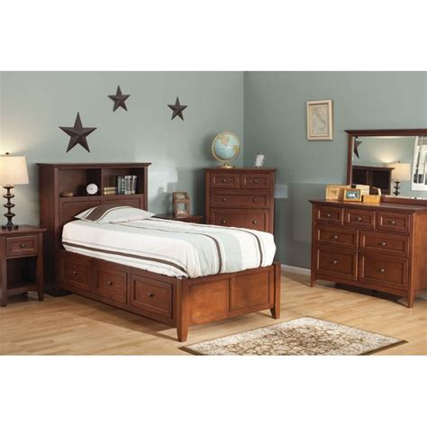 Mckenzie Bedroom Furniture Interior Design Ideas