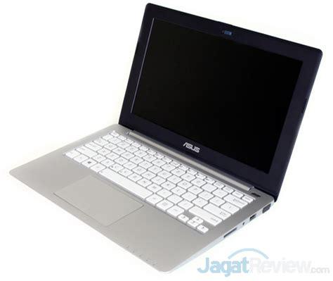 Laptop Asus Suara Kecil review asus x201e notebook slim dengan harga terjangkau jagat review
