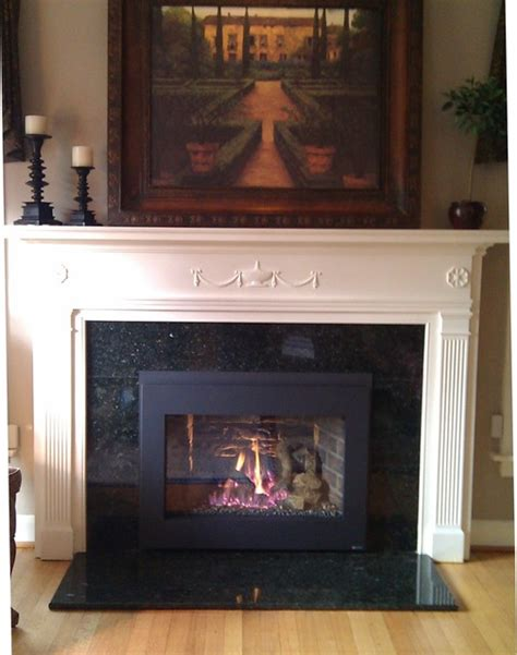 Fireplace Kits Indoor Gas by Gas Fireplace Inserts Modern Indoor Fireplaces