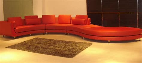 long sectional couches long sectional sofas good long sectional sofas 54 in sofa