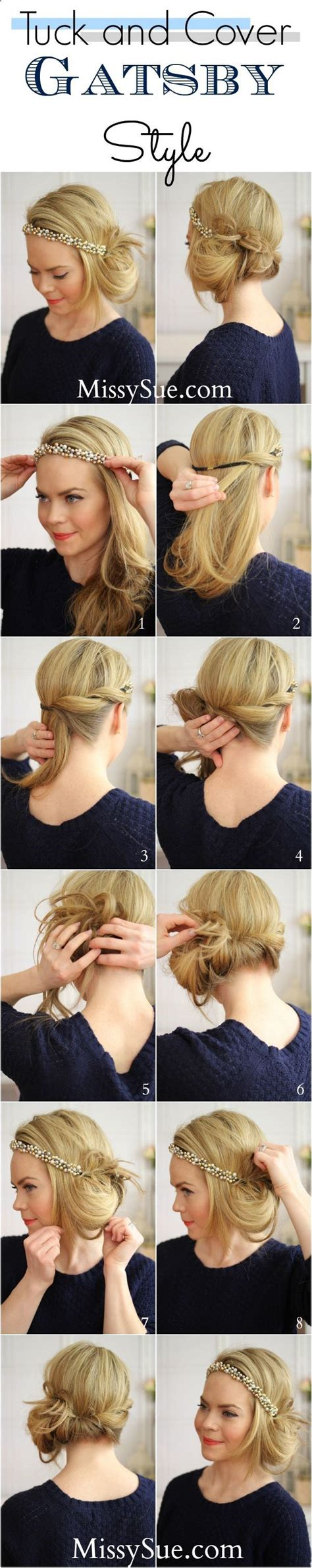 hairstyles for waitresses 17 best ideas about waitress hair on pinterest waitress