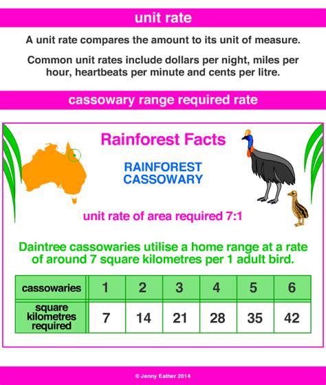 math definition for descargardropbox