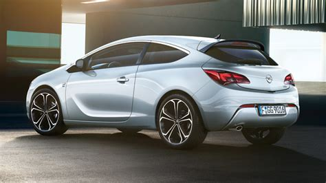 opel cyprus opel astra gtc compact class car with many variants