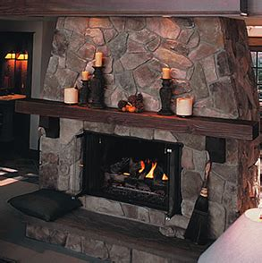 Fireplace Iron Mountain Mi miller products supply iron mountain mi fireplace