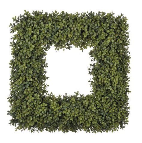 10 inch artificial boxwood wreaths 14 best images about home kitchen wreaths on floral arrangements floral ribbon